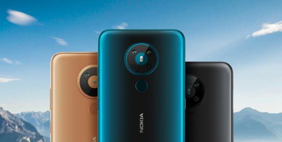 Nokia 5 3 image 4