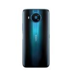 Nokia 8.3 5G image 1
