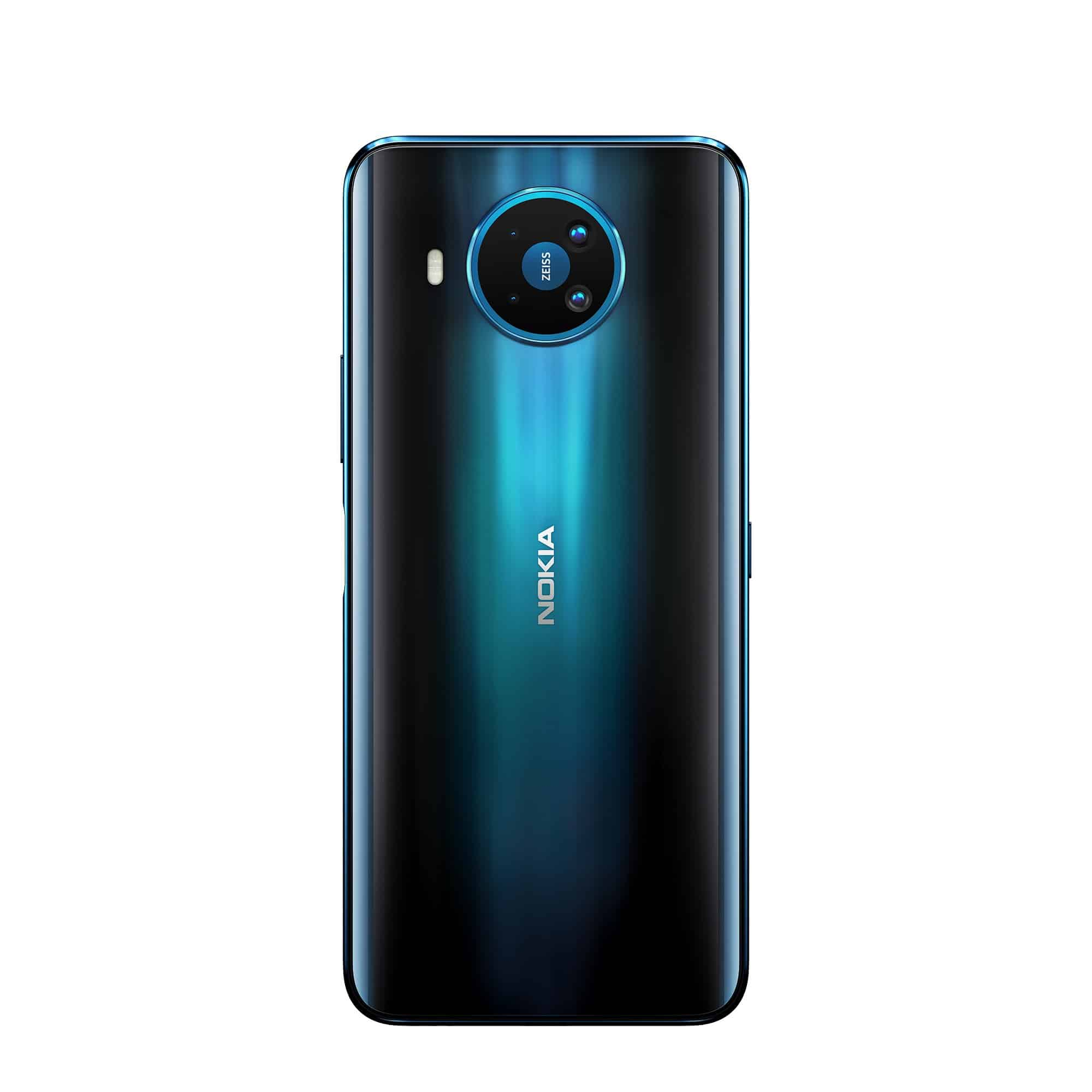 Nokia 8 3 5G image 1