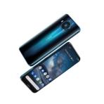 Nokia 8.3 5G image 2
