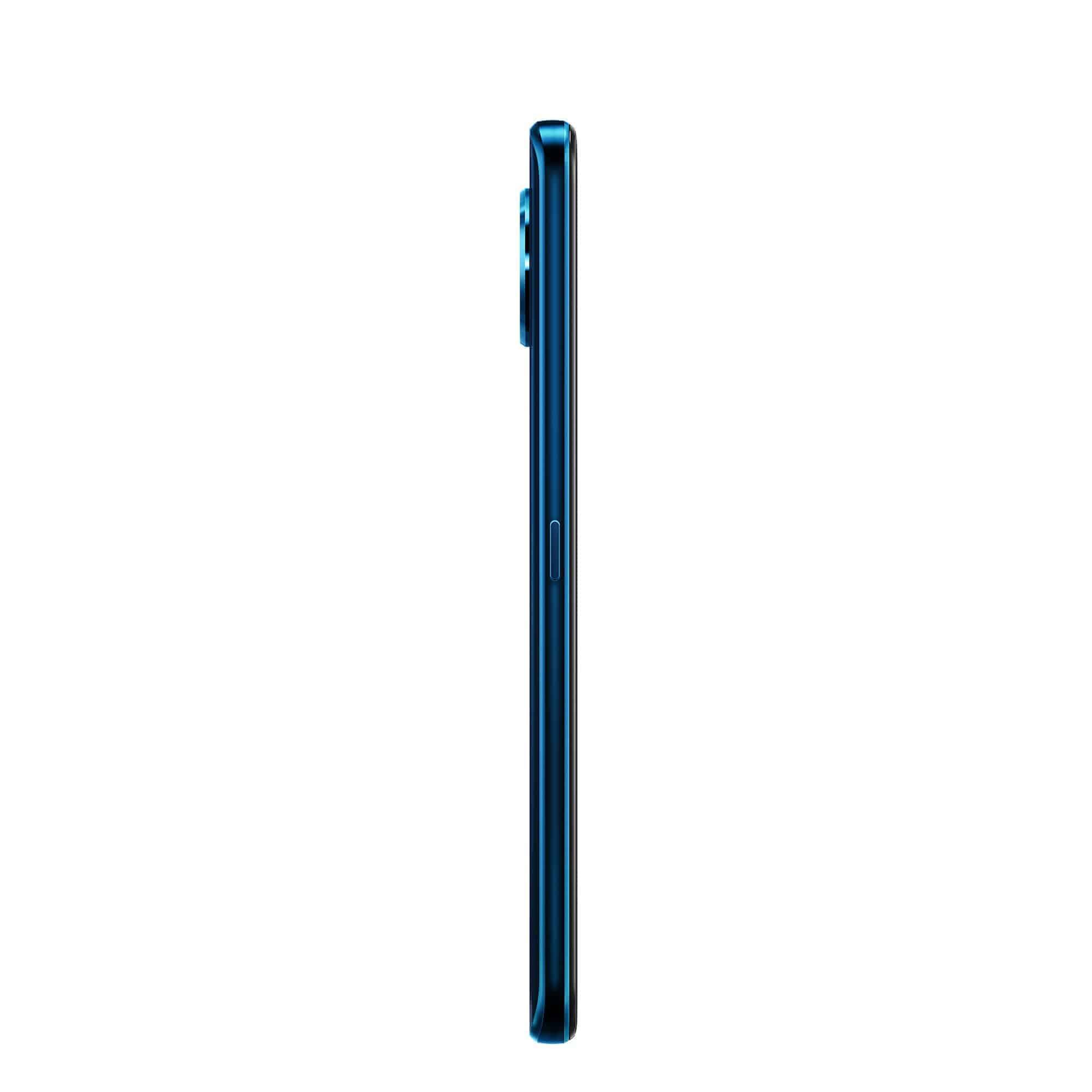 Nokia 8 3 5G image 3