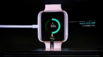 OPPO Watch official image 2