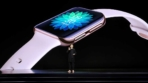 OPPO Watch official image 5