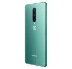 OnePlus 8 Glacial Green render leak 6
