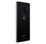 OnePlus 8 Onyx Black render leak 9