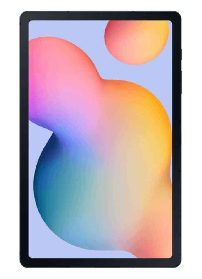 Samsung Galaxy Tab S6 Lite Winfuture 1