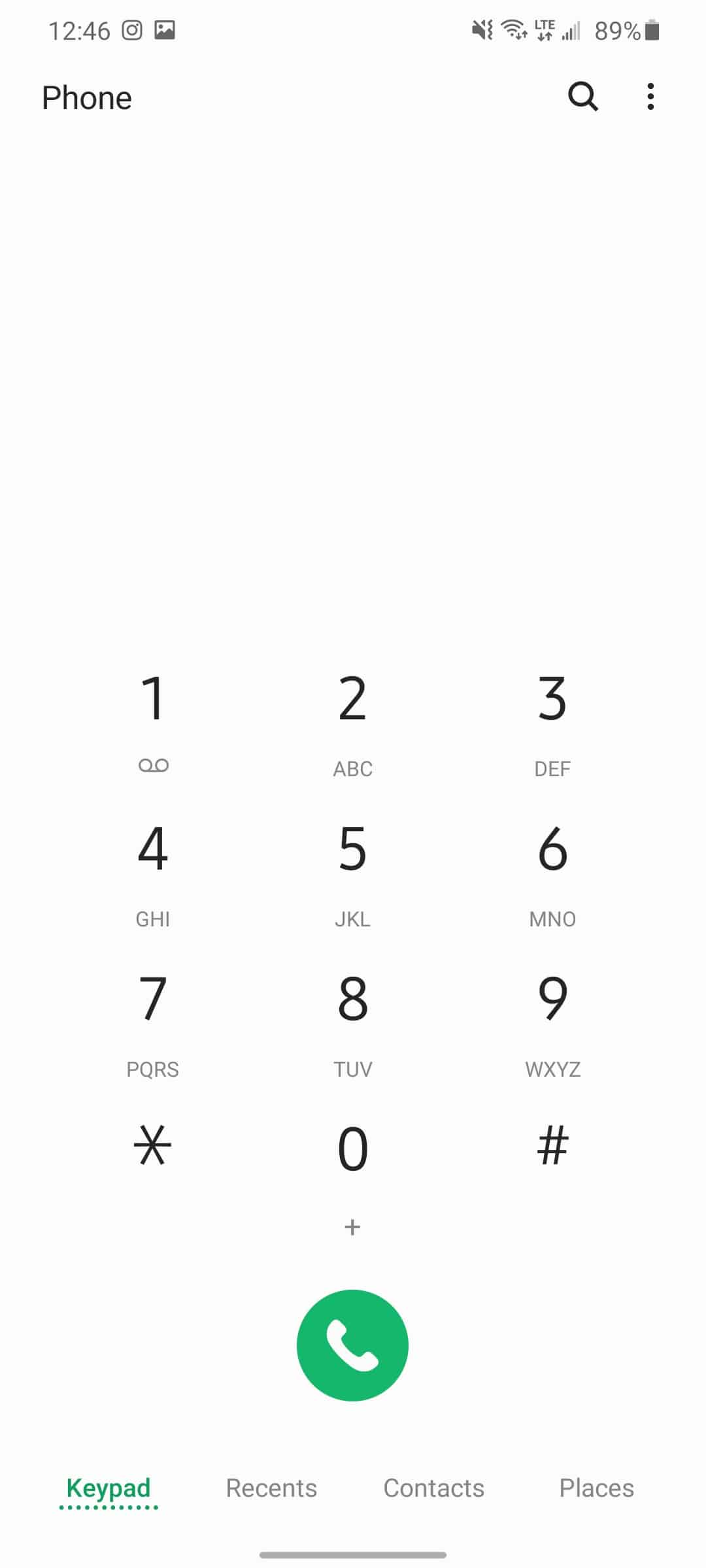 Screenshot 20200302 124619 Phone
