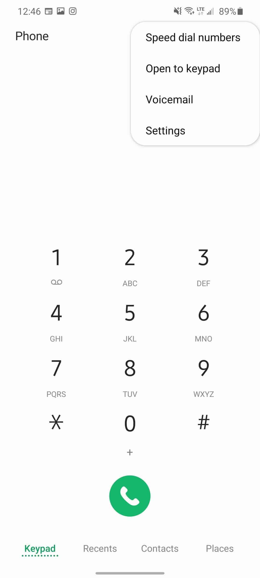 Screenshot 20200302 124626 Phone