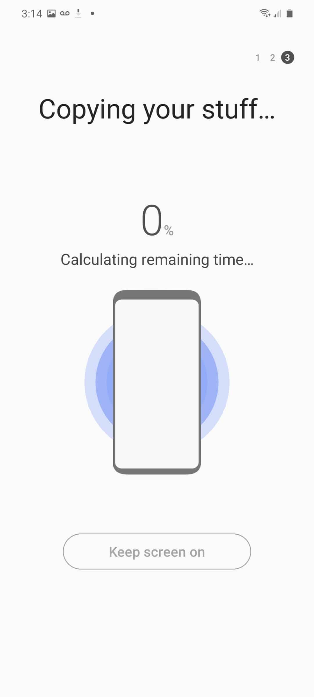 Screenshot 20200303 151420 Smart Switch