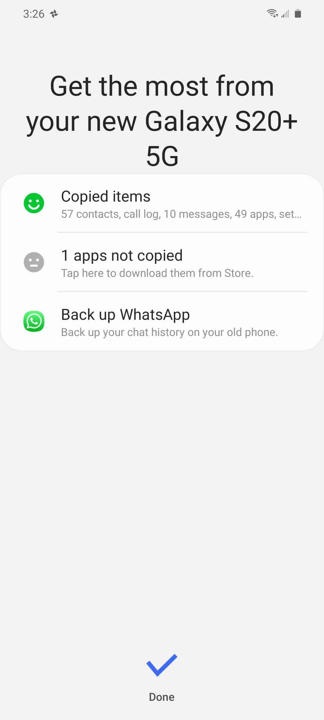 Screenshot 20200303 152642 Smart Switch