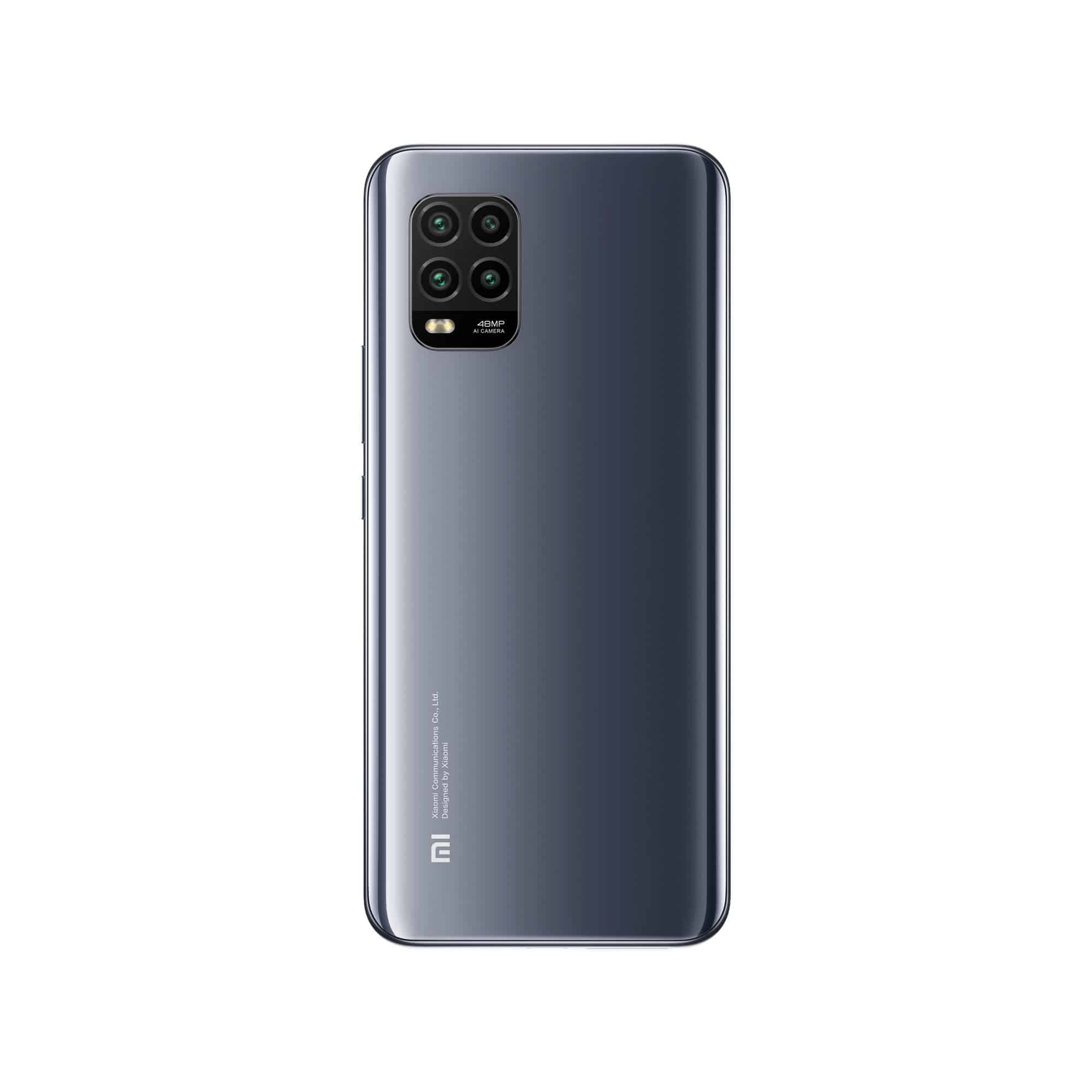 Xiaomi Mi 10 Lite image 3