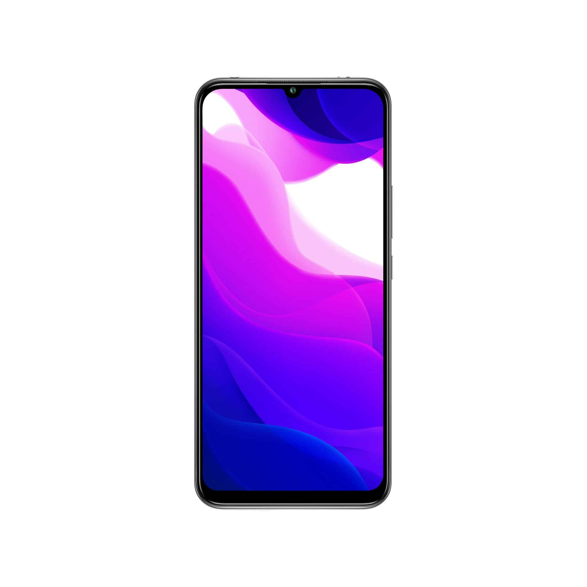 Xiaomi Mi 10 Lite image 4