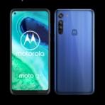 moto-g8_ROW_Neon-Blue_Side by Side