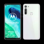 moto-g8_ROW_Pearl-White_Side by Side