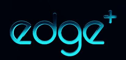 motorola edge logo