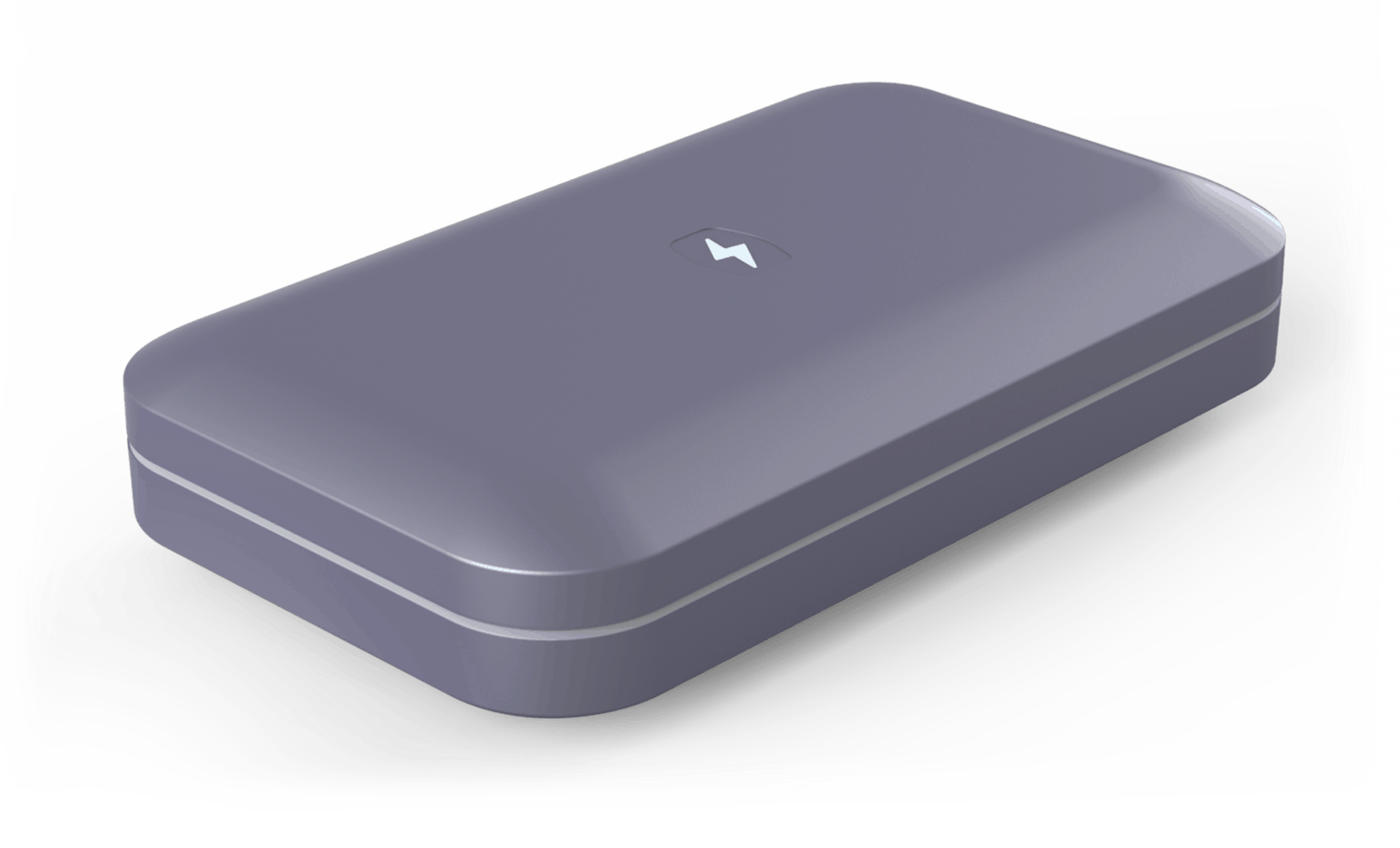 phonesoap 3 periwinkle