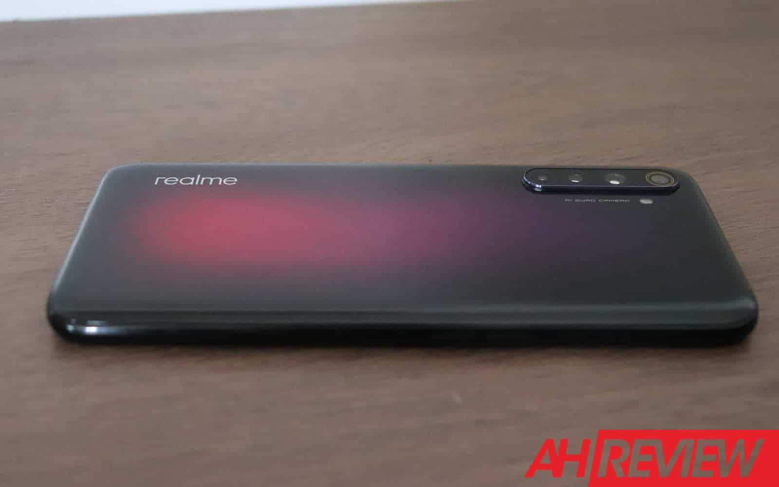 Realme 6 Pro Review A Budget Phone That Lives Up To Its Branding