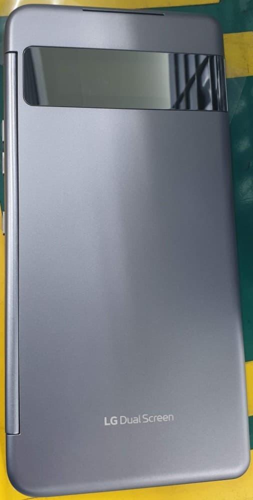 02 LG Velvet dual screen from @Boby25846908