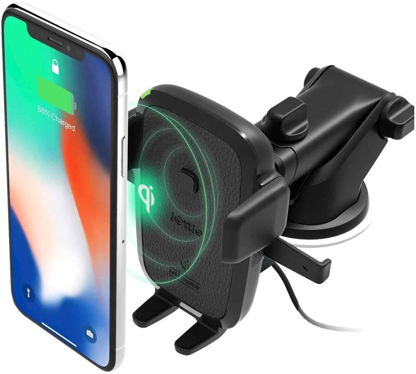 wireless chargers oneplus 8 pro