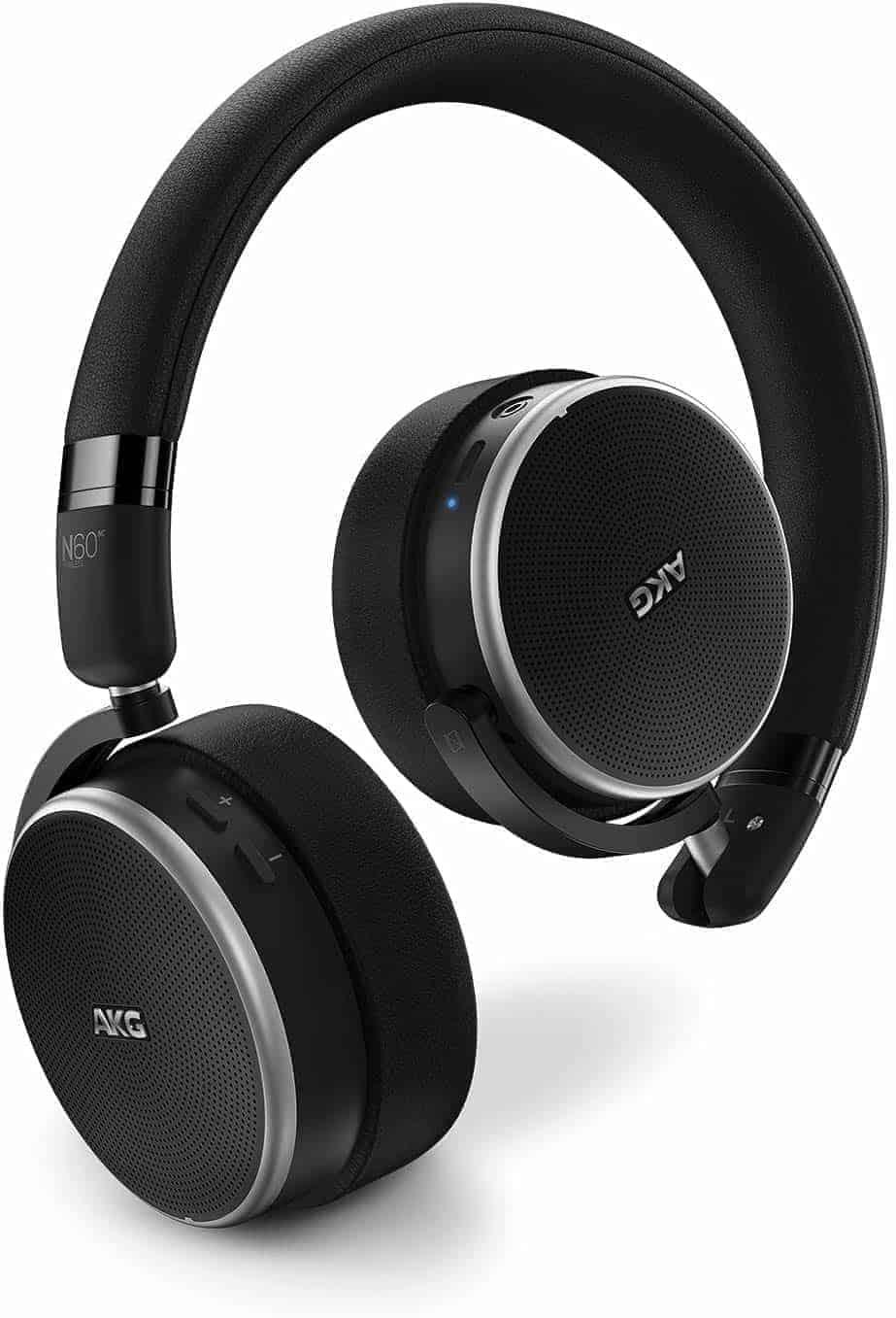 best headphones working home