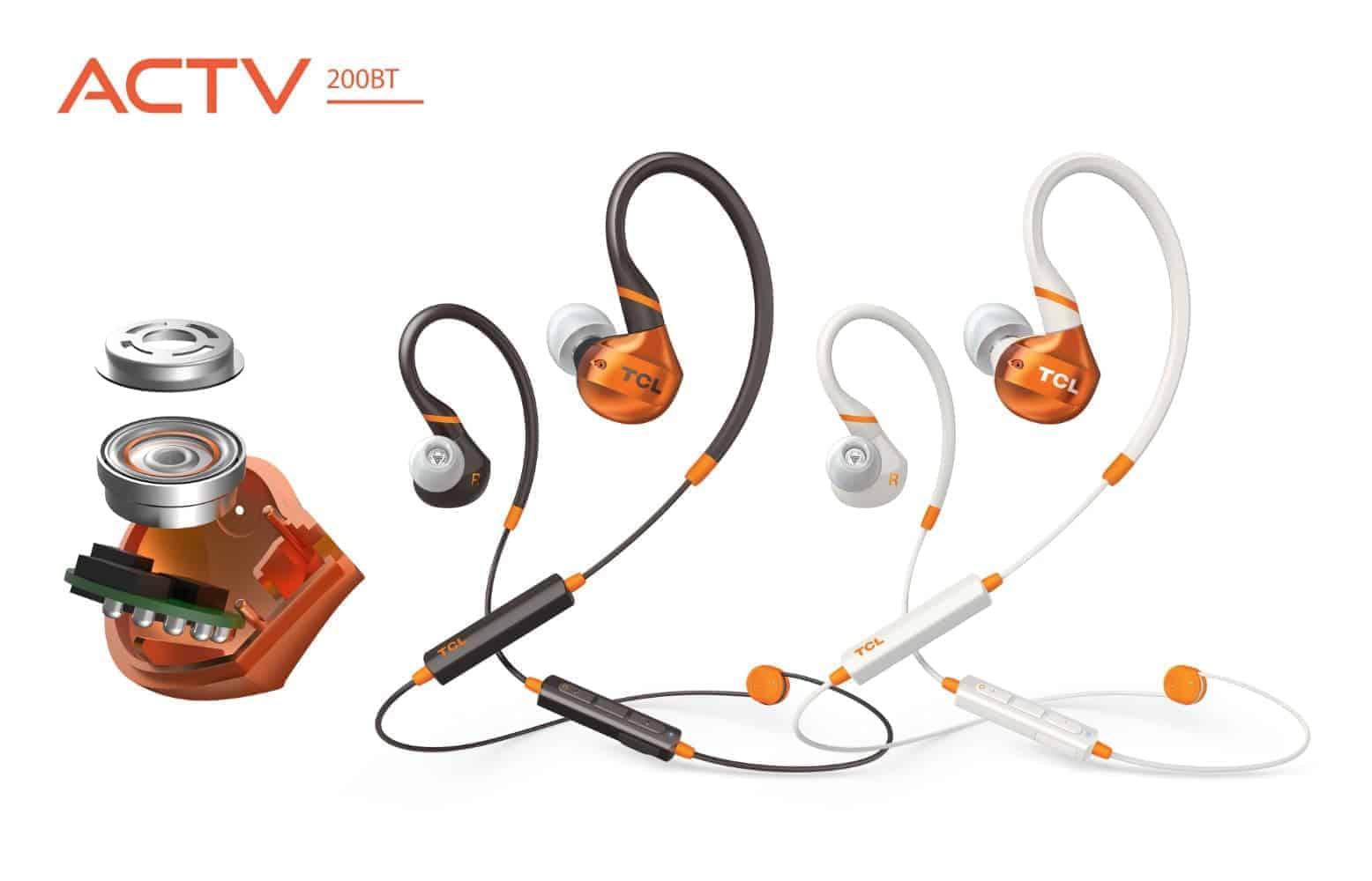 ACTV200BT 03 TCL smart device