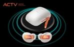 ACTV500TWS-02