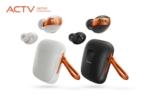 ACTV500TWS-03