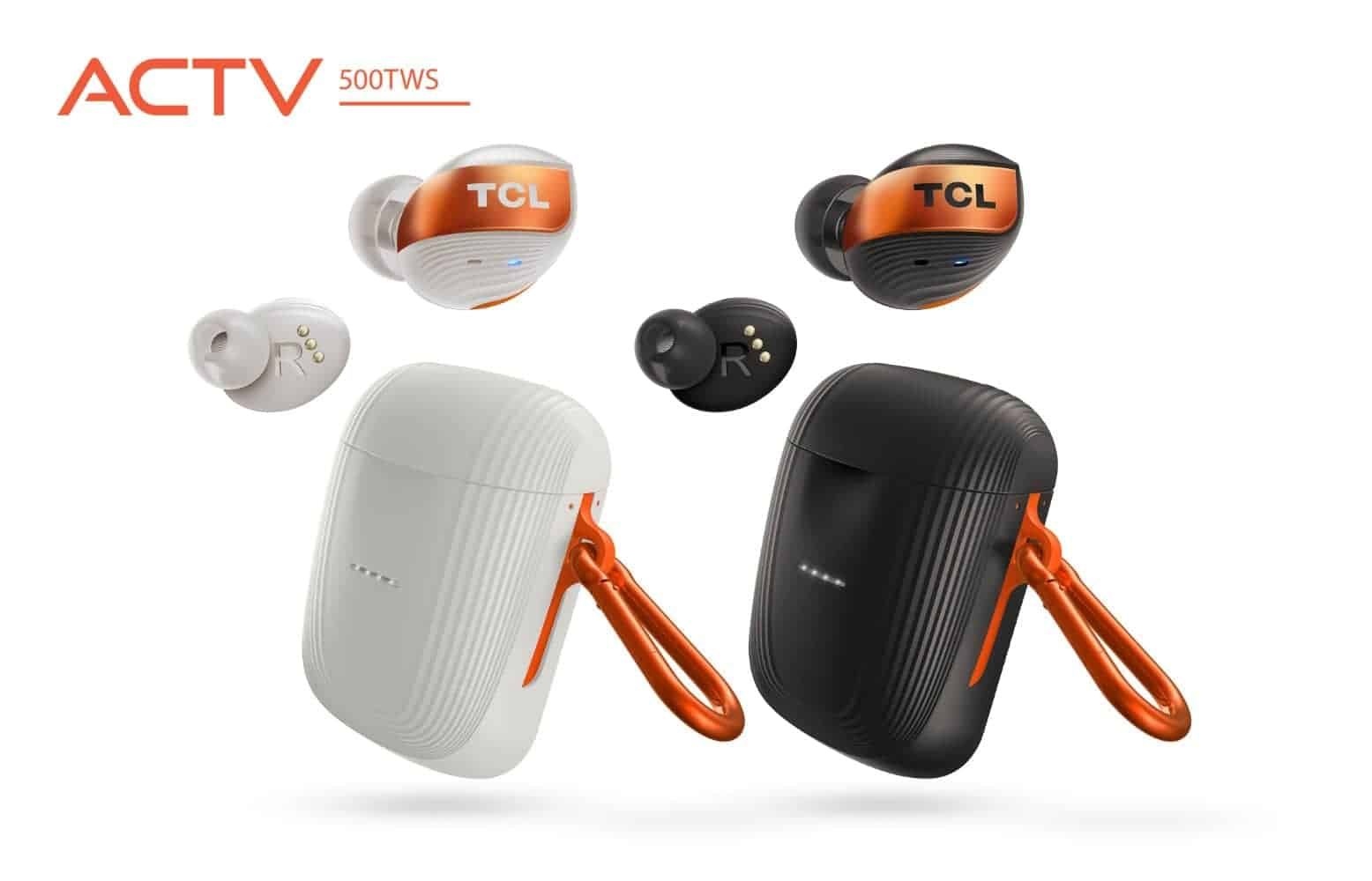 ACTV500TWS 03