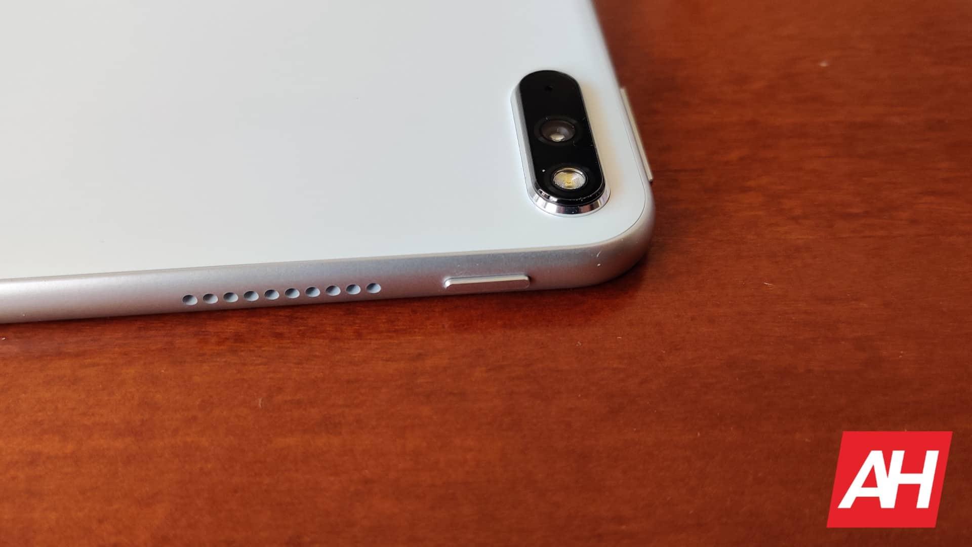 AH Huawei MatePad Pro image 15