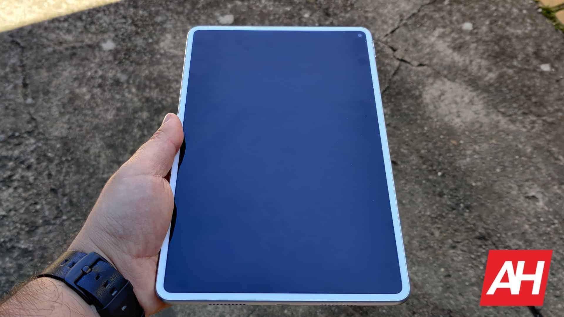 AH Huawei MatePad Pro image 16