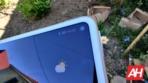 AH Huawei MatePad Pro image 23