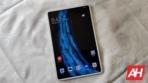 AH Huawei MatePad Pro image 50