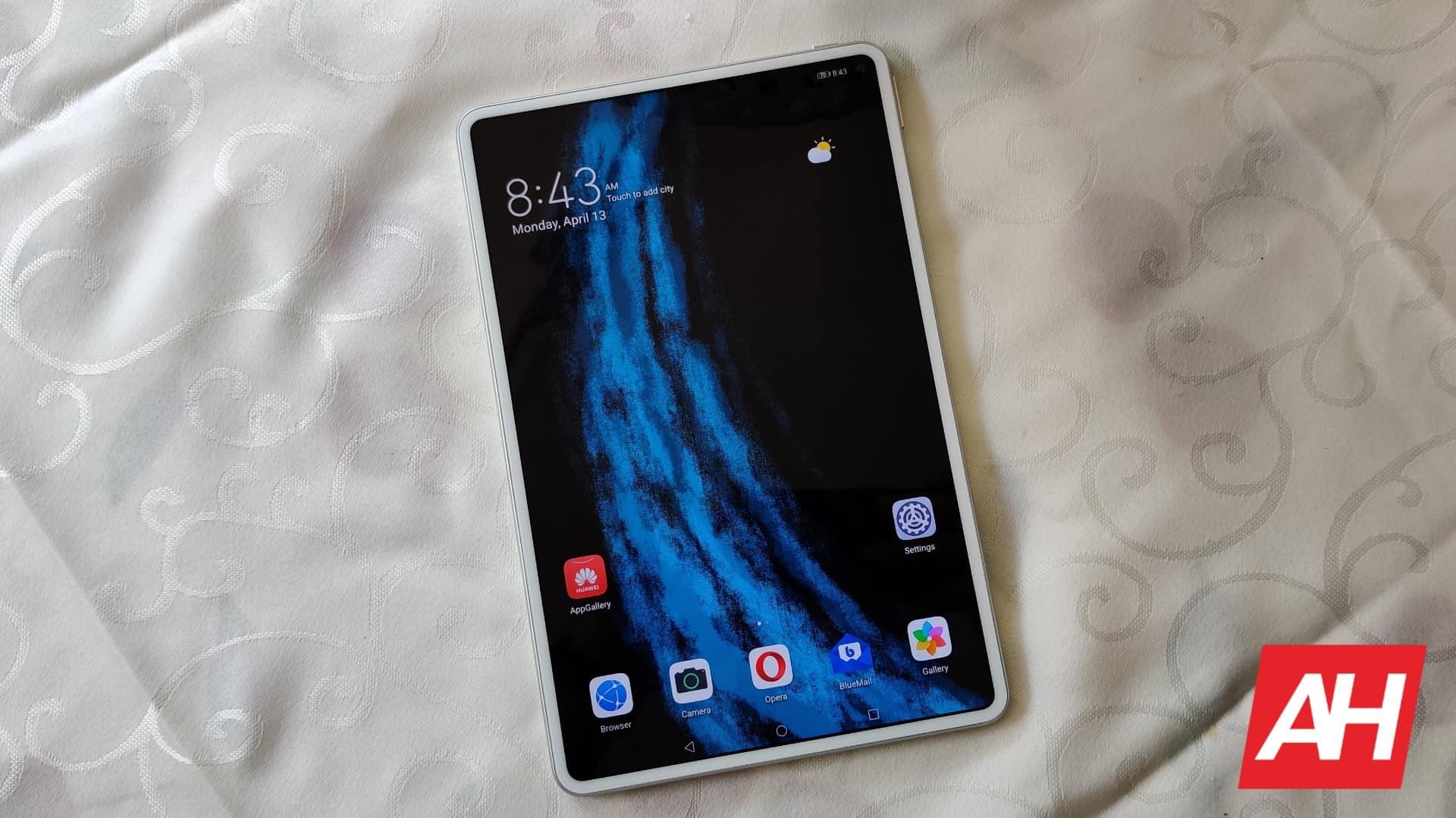 AH Huawei MatePad Pro image 50 1