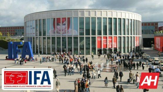 AH IFA new logo