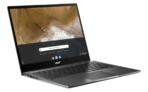 Acer Chromebook Spin 13 gen 2 01