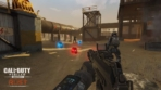 Call of Duty Mobile S6 (2)