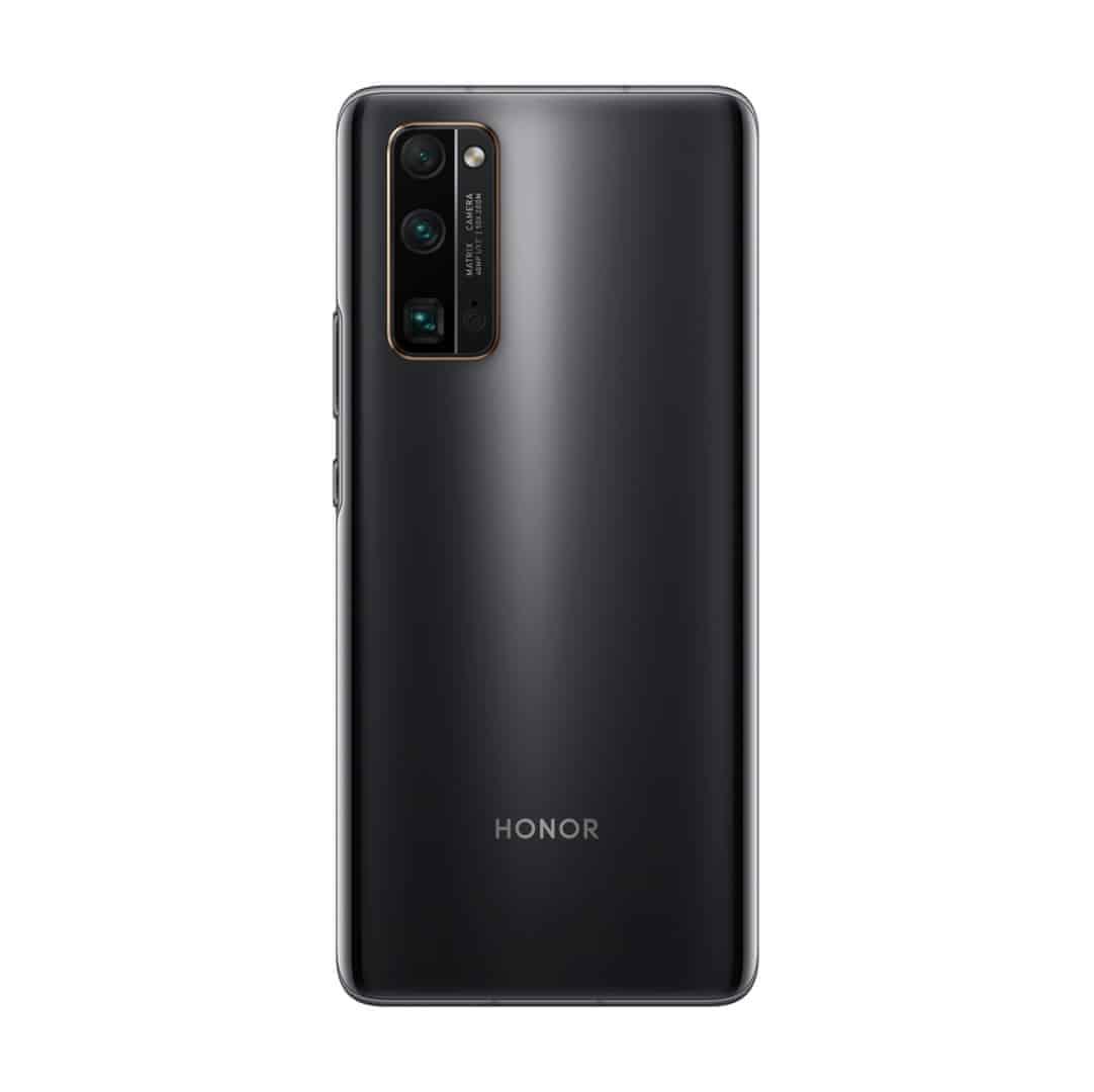 HONOR 30 Pro image 15