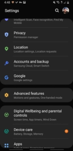How-to-see-manage-google-chrome-data-013