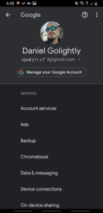 How-to-see-manage-google-chrome-data-014