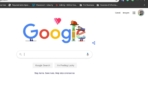 How to see manage google chrome data 02