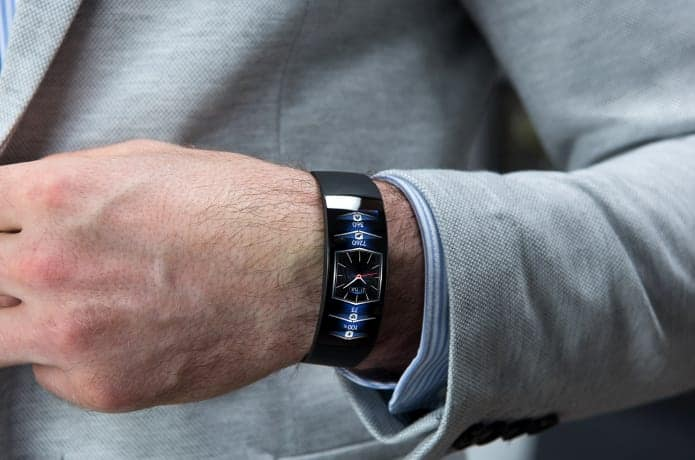 Huami Amazfit X smartwatch image 7