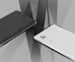 LG new smartphone design language April 2020 image 1