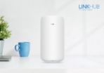 LinkHub_5G_CPE_HH500_01_lifestyle