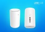 LinkHub_5G_CPE_HH500_01_wte