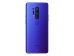 OnePlus 8 Pro Ultramarine Blue render leak 3