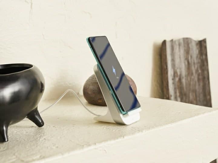 OnePlus 8 Pro lifestlye image 28