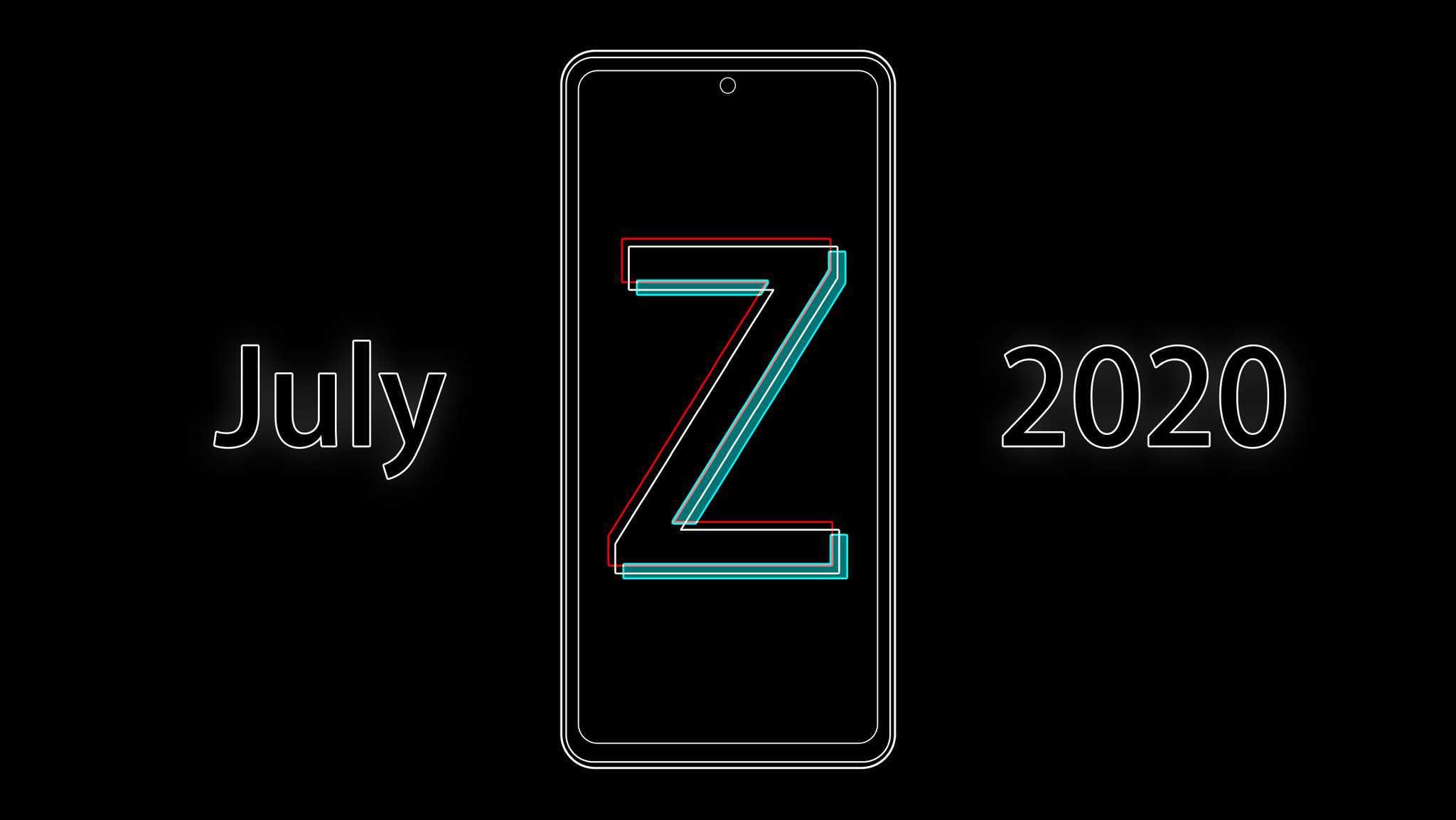 OnePlus Z July launch