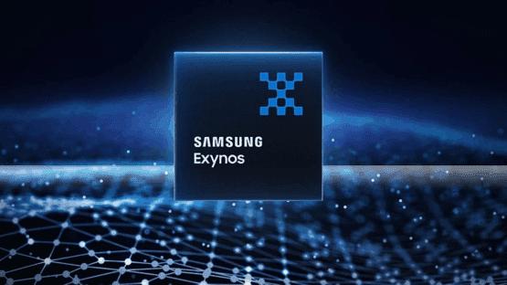 Samsung exynos google