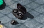 Sony WF-XB700 TWS earphones 1