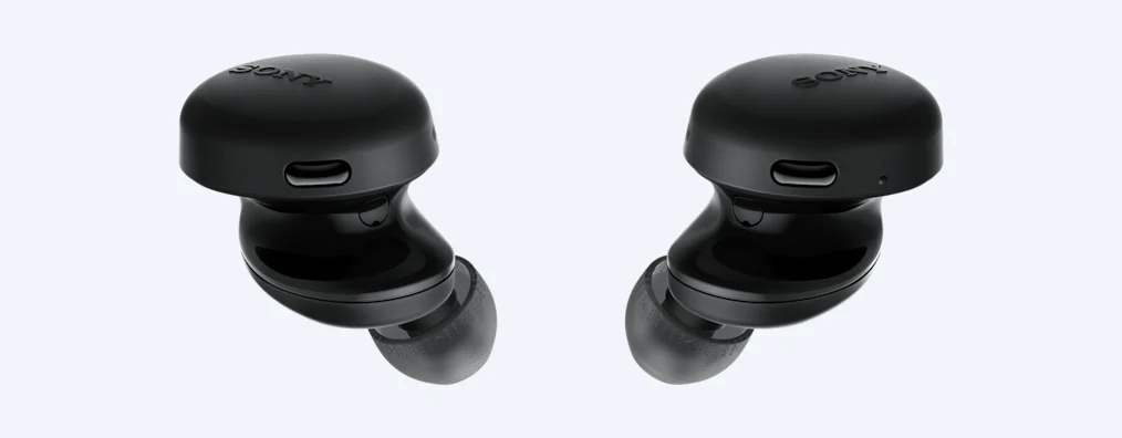 Sony WF XB700 TWS earphones 6
